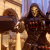 Twitch chat is notorious of being a pit-hole of hateful and degrading remarks but a professional Overwatch player is now suffering for the consequence of such actions. See how an Overwatch Pro player is denied from his prize winning due to his lewd comments.