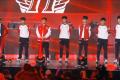 SKT vs RNG, Game 1 - Worlds 2016 Quarterfinal - SK Telecom T1 vs Royal Never Give Up