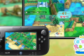 Nintendo NX PRICE & New Details! - The Know