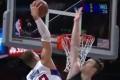 NBA Trade Rumors: Blake Griffin To Celtics, Kevin Love To Thunder?