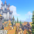Good news for all Overwatch fans! A lot of hype is starting to swell with the latest added map settings becoming more and more of a possibility! Check out the what and why!