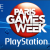 Sony France has released the full list of games to be displayed on the upcoming Paris Games Week 2016.