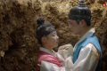 'Moonlight Drawn By Clouds' Star Park Bo Gum Shares Close Friendship With Co-Star Kim Yoo Jung
