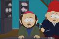 'South Park' Season 20, Episode 6 Recap, Episode 7 Predictions