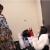 Nicki Minaj Breaks Down Upon Meeting Her Idol Lauryn Hill