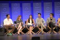 The Paley Center For Media's 32nd Annual PALEYFEST LA - 'Jane The Virgin' - Inside