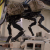 Boston Dynamics built a robot that walks like a real dog — a real dog out of our nightmares.