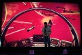 No Man's Sky Update: Hello Games' Abandoned Office Rumor Not True After All