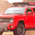 Ford confirmed that it would be launching four SUVs, and one of them might be the 2018 Bronco based on the 2017 Raptor.