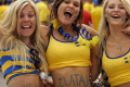 Sweden Has Killer Reasons Why It's The Best Country For Women