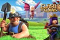 Clash Of Clans Update: Did Supercell Just Nerf Miners Secretly?