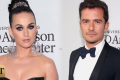Katy Perry, Orlando Bloom Getting Married Soon? Couple Excited To Have A Baby?