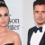 Are Katy Perry and Orlando Bloom starting a family soon? Get the details below.