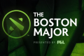 The Next Major Dota 2 - Boston Major, USA 7 - 10 December 2016