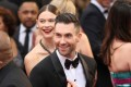 87th Annual Academy Awards - Fan Arrivals