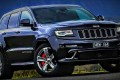 2018 Jeep Grand Wagoneer Revealed To Dealers: Is This America's Next Big SUV?
