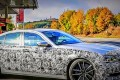 2018 BMW Alpina B5: Multiple Driving Modes, Faster Shifts, Aggressive Engagement, And More