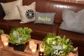 Premiere Of Hulu's 'The Path' - After Party