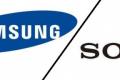 Samsung Galaxy S7 vs Sony Xperia XZ
