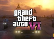 Recently, a leaked image regarding the alleged release of Grand Theft Auto 6 in Brazil caused havoc online.