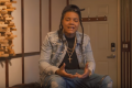 Young M.A.: Get To Know The Rising Rapper In 5 Amazing Facts
