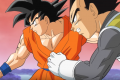 Toonami Teases 'Dragon Ball Super' English Dub Version Preview; January 2017 Release Date Confirmed [VIDEO]