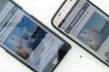 OnePlus 4 vs Samsung Galaxy S8: Rumor Versus Rumor