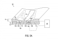 Apple pressure sensitive patent