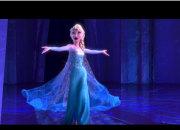 With the success of the first installment of Frozen, what could viewers expect in this sequel?
