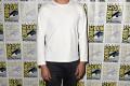 Comic-Con International 2016 - Fox Action Showcase: 'Prison Break' And '24: Legacy' - Press Line