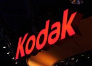 With over a century of camera manufacturing experience, Kodak takes on the old ways and brings it to the world of smartphone photography.