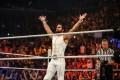 WWE SummerSlam 2015