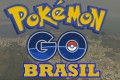 Pokemon Go Brasil - Trailer Oficial