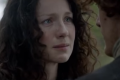 'Outlander' Season 3 Will See Jamie And Claire's Forbidding Reunion; Deleted Emotional Scenes Of The Couple Angered Fans