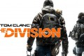 The Division: Survival DLC Will Leave You Feeling Intense, Challenged And Frozen Cold