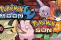 Pokemon Sun And Moon Demo Update: More Hidden Events Will Be Revealed By Playing Constantly