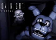 Five Nights at Freddy's: Sister Location is confirmed to receive a major update very soon that will bring the new downloadable content Custom Night. Here's what to expect from the expansion.