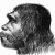 Would resurrecting our long-lost hominid neanderthal cousins be ethical?