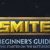 Hi-Rez Studios has released a bonus for their MOBA game Smite offering discount to their gem packs for both PC and Xbox One.