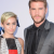 Are Miley Cyrus and Liam Hemsworth calling off their wedding for good this time?
