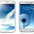 Check to see if your Samsung Galaxy S3 and Galaxy Note 2 are vulnerable to hackers.