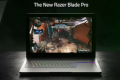 2016 Razer Blade Pro