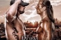 Dream Match: AJ Styles vs Shawn Michaels