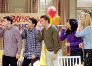 A group of researchers are planning to create a chatbot of Joey Tribbiani from the defunct popular TV show Friends.