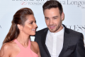 One Direction's Liam Payne And Cheryl Getting Married Soon As Singer Granted Quick Divorce?