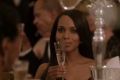 'Scandal' Season 6 Cancellation Rumors Are True? To Be Replaced By Shonda Rimes' New Show?