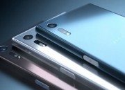 Sony Xperia XA 2017 has just been leaked in an online video ahead of its supposed unveiling at the MWC 2017.