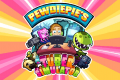 PewDiePie's Tuber Simulator ** FREE DOWNLOAD **