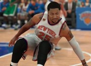 There are rumors that NBA 2K17 is among the playable games in Nintendo Switch. Check it out here!