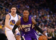 Sacramento Kings is thinking of letting go of Ben McLemore and Darren Collision. Find out why.